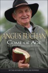 Angus Buchan - Come Of Age: The Road To Spiritual Maturity