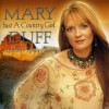 Product Image: Mary Duff - Just A Country Girl