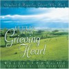 Product Image: Billy Sprague - Letter To A Grieving Heart