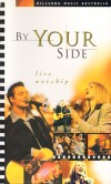 Product Image: Hillsong Music Australia - By Your Side