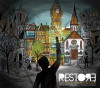 Product Image: Mark Tedder And The Worshiplanet Band - Restore
