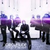 Product Image: Circleslide - Echoes Of The Light