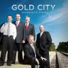 Product Image: Gold City - Somebody's Coming