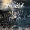 Product Image: The Word Alive - Empire