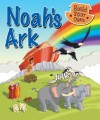 Juliet David - Build Your Own Noah's Ark