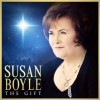 Product Image: Susan Boyle - The Gift