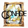 Product Image: Confide - Recover