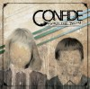 Product Image: Confide - Shout The Truth