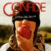 Product Image: Confide - Shout The Truth (re-issue)