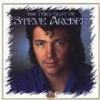 Steve Archer - Off The Page