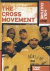 Product Image: The Cross Movement - Holy Culture Live