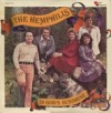Product Image: The Singing Hemphills - Sweet Zion's Song