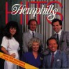 Product Image: The Hemphills - Hits
