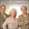 Product Image: The Hemphills - Walking In The Light