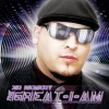 Product Image: 3D Remedy - The Great-I-Am