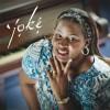 Product Image: 'Joke - Emmanuel