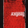 Product Image: Anyday - Got Extraordinary