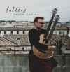 Product Image: Jason Carter - Falling