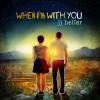 Product Image: JJ Heller - When I'm With You