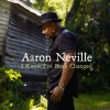 Product Image: Aaron Neville - I Know I've Been Changed