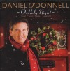 Product Image: Daniel O'Donnell - O Holy Night