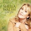 Product Image: Sheila Walsh - Let Go
