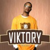 Product Image: Viktory - Believe It Now