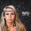 Product Image: Hayli - Fancy That
