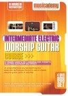 Product Image: Musicademy - Musicademy - Intermediate Electric Worship Guitar Course