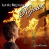 Product Image: Dene Redmon - Let The Righteous Rejoice