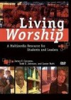 James F Caccamo, et al - Living Worship