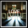 Various - Love Divine: The Songs Of Charles Wesley For Today's Generation