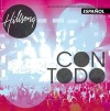 Product Image: Hillsong United - Con Todo