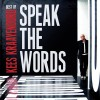 Product Image: Kees Kraayenoord - Best Of Kees Kraayenoord: Speak The Words
