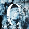 Product Image: Underoath - Ø (Disambiguation)