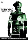 Product Image: TobyMac - Moving Pictures