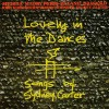 Product Image: Sydney Carter, Shusha, Maddy Prior, Melanie Harrold - Lovely In The Dances: Songs Of Sydney Carter