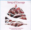 Product Image: Household Troops Band Of The Salvation Army - Song Of Courage