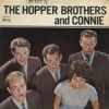Product Image: The Hopper Brothers & Connie - The Best Of The Hopper Brothers And Connie