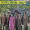 Product Image: The Hopper Brothers & Connie - Try A Little Kindness