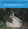 Product Image: The Hopper Brothers & Connie - When He Put A Little Sunshine In