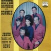 Product Image: The Hopper Brothers & Connie - Jesus Taught Our Hearts To Sing