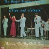 Product Image: The Hopper Brothers & Connie - A' Live And A' Singin'