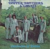 Product Image: The Hopper Brothers & Connie - Garment Of Praise
