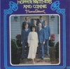 Product Image: The Hopper Brothers & Connie - Home Grown