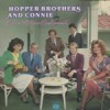 Product Image: The Hopper Brothers & Connie - Home Is Where The Heart Is