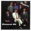 Product Image: The Hoppers - Whosoever Will