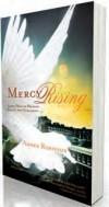 Amber Robinson - Mercy Rising