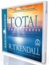 R T Kendall - Total Forgiveness