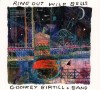 Product Image: Godfrey Birtill & Band - Ring Out Wild Bells